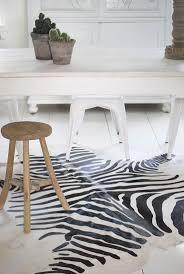best 25 zebra print decorations ideas on pinterest zebra print
