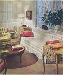 Retro Vintage Home Decor Vintage Home Decor 1960s 14 70s Home Decor Pinterest 1960s