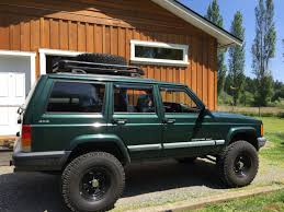 pathfinder nissan 1997 any nissan 4x4 fans my 1997 pathfinder project vancouver