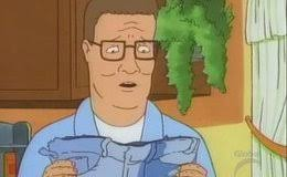 goodbye normal king of the hill wiki fandom powered by wikia