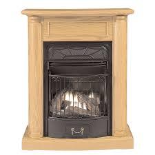 ventless fireplace model edp200t o procom heating