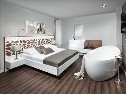 Schlafzimmer Dachgeschoss Einrichtung Schlafzimmer Mit Dachschräge Gestalten 8 Tipps Das Eigene Feng