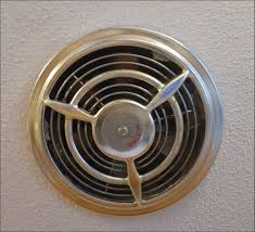 bathroom bathroom ceiling light exhaust fan combo bathroom