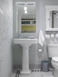 large bathroom ideas bathroom designs tags smart small bathroom remodel small