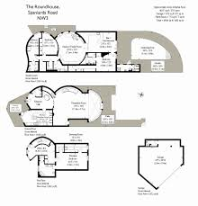 round house plans floor plans cordwood house plans inspirational round house floor plans luxury