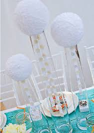 as a button baby shower decorations as a button baby shower elite events