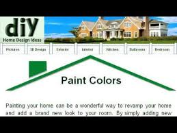 which paint color goes with gray carpet youtube