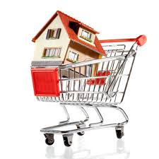 shopping home why ignoring home repairs costs you more
