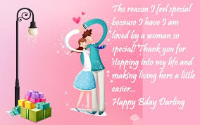 beautiful birthday greeting cards for best wishes
