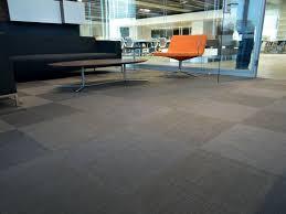 57 best woven flooring images on vinyl flooring