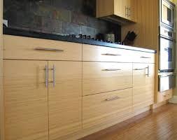 bamboo kitchen cabinet decoration bamboo kitchen cabinets bamboo kitchen cabinets