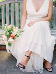 romantic museum garden wedding elizabeth anne designs the