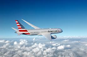 resume sle format pdf philippines airlines flights newsroom news american airlines group inc