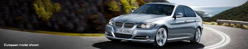 a l bmw monroeville pa about certified pre owned bmw dealer near latrobe pa