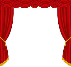 Drapery Companies Stage Curtain Wallpaper Wallpapersafari Picture Used Rodsstage