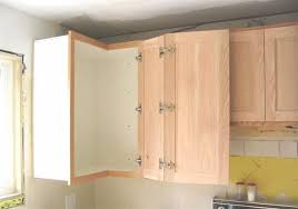 what size are corner kitchen cabinets gordgraff s image corner kitchen cabinet kitchen cabinets