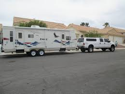 new or used jayco eagle rvs for sale rvtrader com