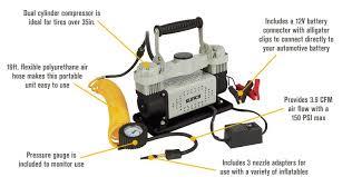 tire compressor 12 volt light wiring diagram tire wiring diagrams