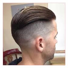 Best Haircuts For Thinning Hair Best Haircuts For Thin Hair Men And Messy Hairstyle For Men U2013 All