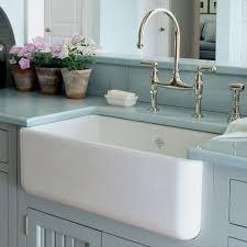 Restaurant Style Kitchen Faucet Restaurant Style Kitchen Faucet Nulledscript Us