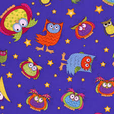 ween wallpaper happy owl o ween u2014 rjr fabrics