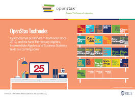 1 5 million students openstax u0027s free textbooks