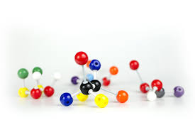 molecular model kit biochemistry chemistry organic and inorganic