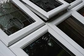 double glazing quotes upvc window and door prices uk