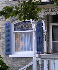 diy exterior shutters cedar with diy exterior shutters awesome