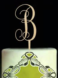 z cake toppers popular cake toppers customized buy cheap cake toppers customized