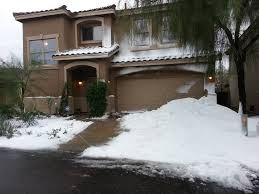 snow events and scenes in arizona snow produced onsite