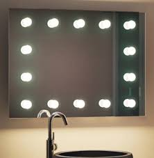 hollywood makeup mirror with lights the uk s top range of hollywood makeup mirrors free delivery