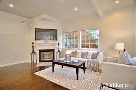 importance interior and exterior lighting in architectural and