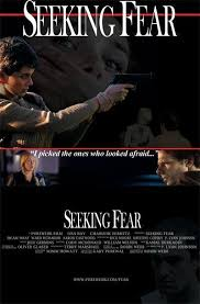 Seeking Cast And Crew Seeking Fear 2005 Cast And Crew Trivia Quotes Photos News