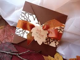 chinese wedding invitations uk 73 best fall wedding invitations images on pinterest invitation