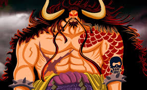 one piece 5 kaidou one piece hd wallpapers backgrounds wallpaper abyss