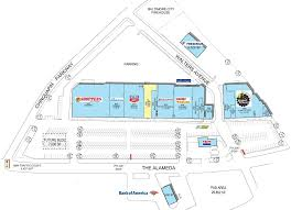 Firehouse Floor Plans by Baltimore Md Alameda Marketplace Retail Space Klnb Retail