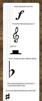 Saxophone Meme - i miss playing my saxophone meme by crackhead101 memedroid