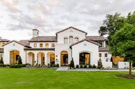 Modern Home Design Charlotte Nc 25 White Exterior Ideas For A Bright Modern Home Freshome Com