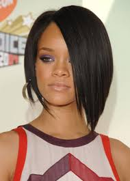 short hairstyles for 2015 for women with large foreheads 61 short hairstyles that black women can wear all year long
