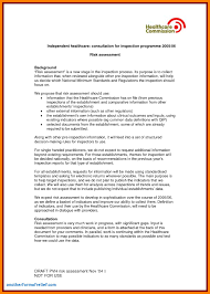 report requirements template report requirements template new report requirements template