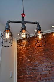 Edison Bulb Light Fixtures Best 25 Edison Bulbs Ideas On Pinterest Edison Bulb Chandelier
