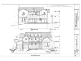 mohawk college floor plan local fairway ks real estate listings and homes for sale bhgre