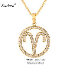 online get cheap aries zodiac aliexpress com alibaba group