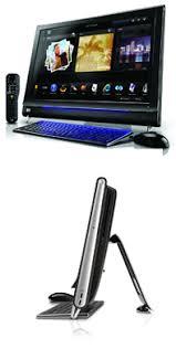 choix ordinateur de bureau bien choisir ordinateur pc portable netbook webdistrib com