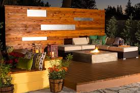 Diy Network Kitchen Crashers by Beautiful Decks Designed By Diy Network Experts Diy