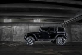 black customized jeep wranglers jeep u2014 the auto art