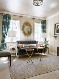 painted paneling living room ideas u0026 photos houzz