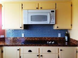 Cheap Ideas For Kitchen Backsplash Eclectic Backsplash Formica Laminate Backsplash Diy Backsplash Kit