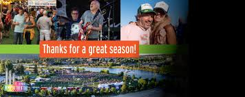 best black friday deals in bend oregon concerts in bend oregon les schwab amphitheater central oregon